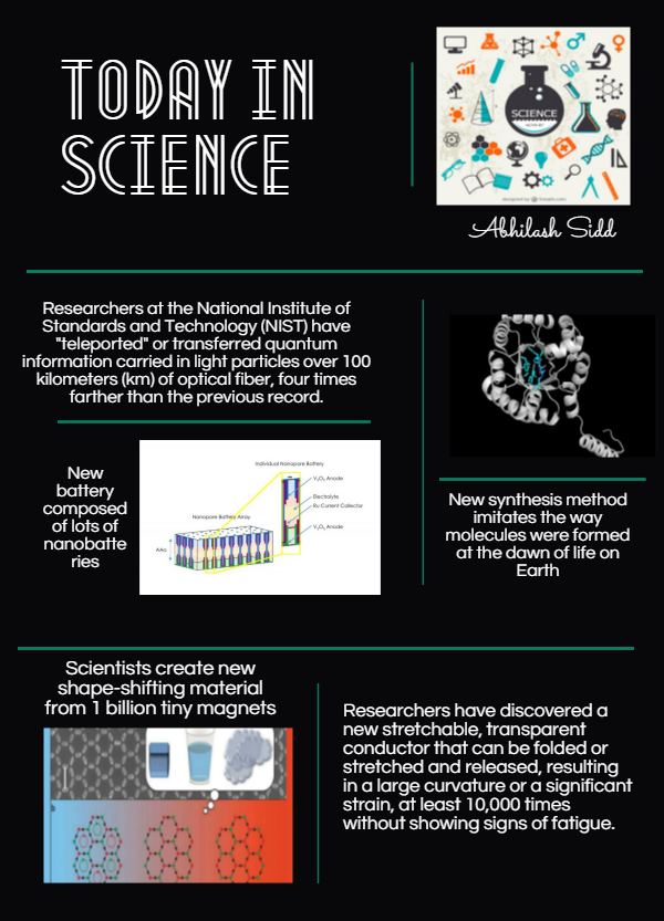 Untitled Infographic (4)